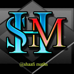 Shaafimath