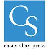 Casey Shay Press