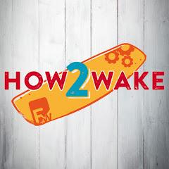 how2wake