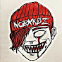 NoBxndz