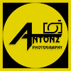 Antonz Photography
