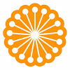 Open Education Research Hub