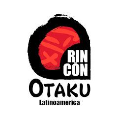 Rincón Otaku