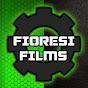Fioresi Films