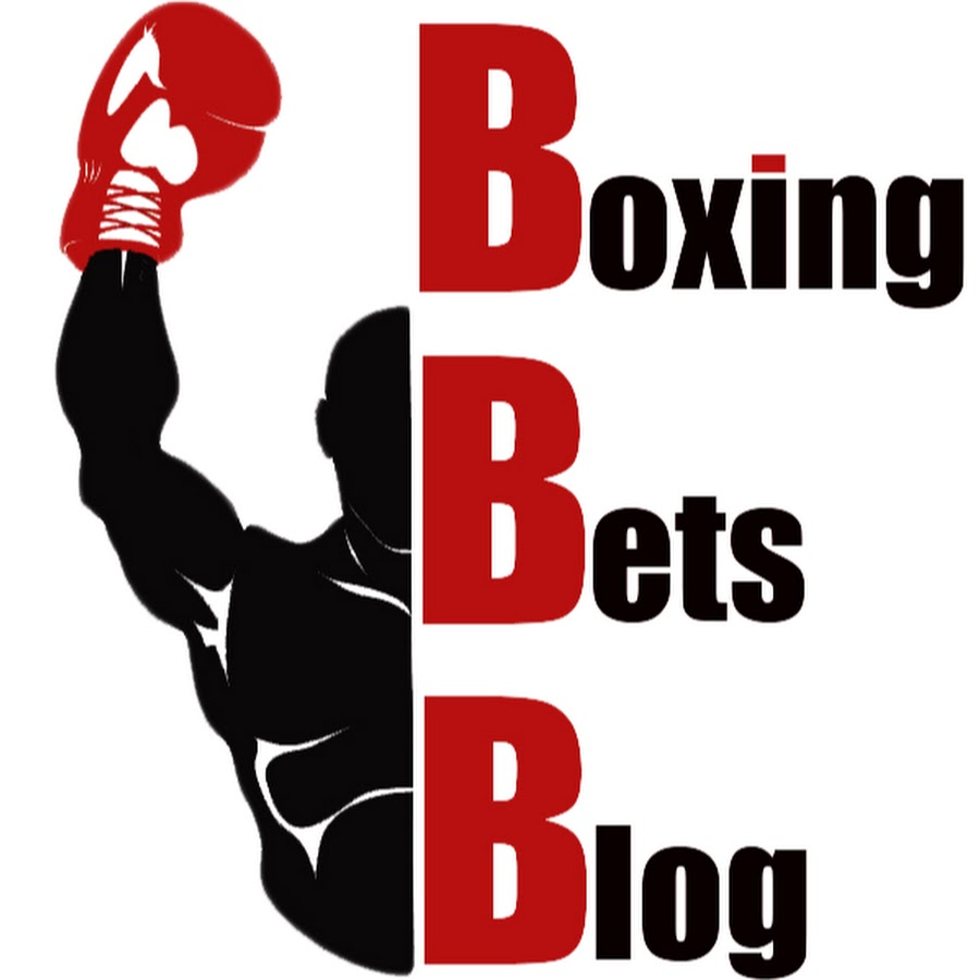 Boxing Bets Blog - YouTube