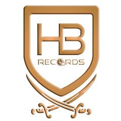 HB Records