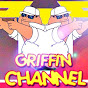 Griffin Channel