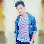 Dj Suraj Mixing Gwalior Channel [8 Videos] - YiFlix Com