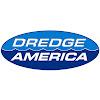 Dredge America