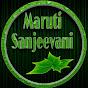 Maruti Sanjeevani