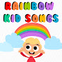 Rainbow Kid Songs