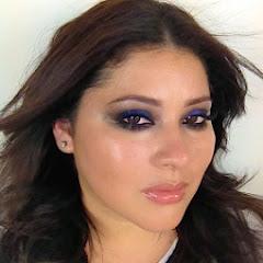 makeupcode