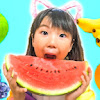 HinaYume Play ToysReview YouTube