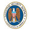 NSA Careers