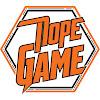 Nope Game