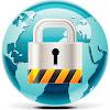 Safe Cyber