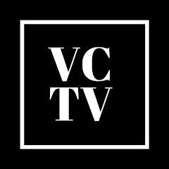 Videos Cristianos TV