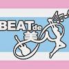 beatdebeat2011