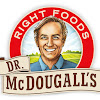 Dr. McDougall's Right Foods