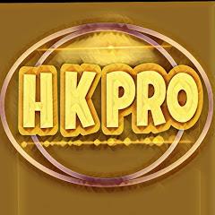 H K Pro
