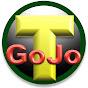 GoJo Toys