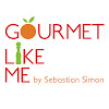 Gourmet Like Me