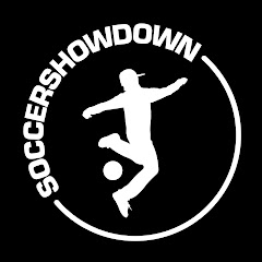 Soccershowdown2007