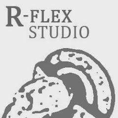 RFlexStudio