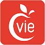 Canal Vie - La page officielle