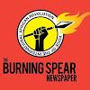 The Burning Spear TV