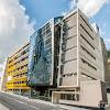 Nova Constructora Andorra