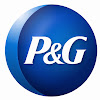 P&G (Procter & Gamble) Latinoamérica