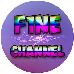 Канал F1ne