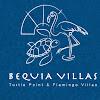 Bequia Villas