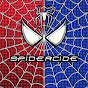 Spidercide