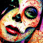 Carissa Rose Art