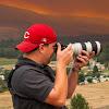 RL Miller Photography, LLC