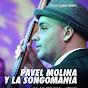 Pavel Molina & La SongoManìa