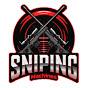 SniperLeaderBoards