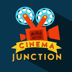 CinemaJunction