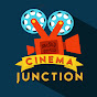 CinemaJunction on substuber.com