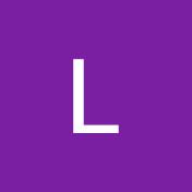 Leonid Kioroglo