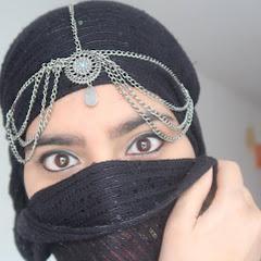 Naghma Syed