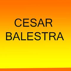 CESAR RENATO BALESTRA SAINZ