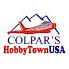 Colpar's Hobbytown