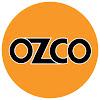 Building Breakthroughs by OZCO