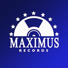 Max Gospel TV