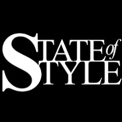 State of Style