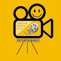 Mithra Creation