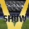 Virtual Soccer Game Show™